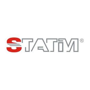 STATIM